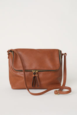 Shoulder bag 1ae7f429697ed
