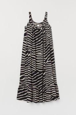 9b5f96566f Sukienki – sukienki damskie online