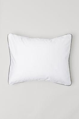 Svært Sengetøy – H&M Home Collection – shop online | H&M NO IR-77