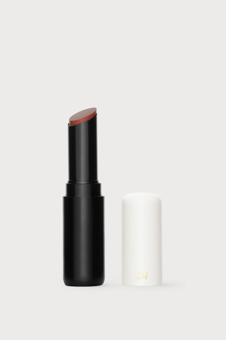 Halbtransparenter Lippenstift - Carnelian - Ladies | H&M AT