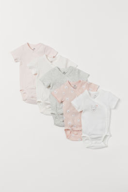 27c8ca46096d H M - shop newborn clothing online or in-store