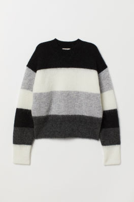 7d8352273 Cardigans   Jumpers - Shop the latest trends online