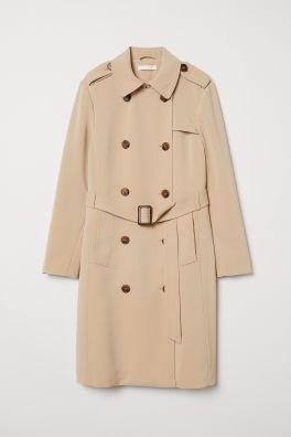 4796b51f0 Women s Winter Coats