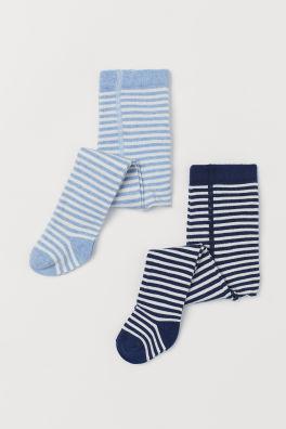 megvesz legalacsonyabb ár legjobb cipő Fiú babazoknik – 4 hónaptól 2 éves korig – online | H&M HU
