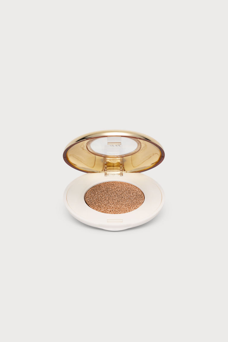 Eyeshadow - Artisan Copper -  | H&M US