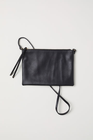 Small shoulder bag - Black - Ladies | H&M GB