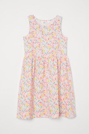 9c23b4011 Girls Clothes - 8 - 14+ years - Shop online   H&M GB