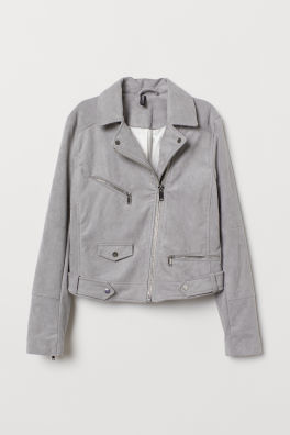 16c5b3e2d SALE - Women's Jackets & Coats - Shop At Better Prices Online | H&M GB
