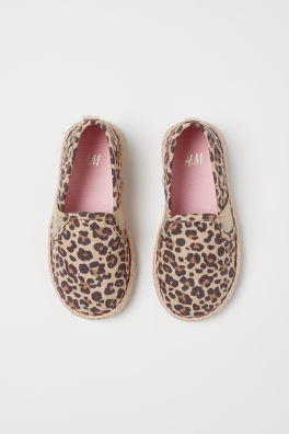 7b2c0791d963a Girls Shoes - 18 months - 10 years - Shop online