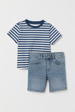 b2fffd5b7532e ボーイズ服 - サイズ 90-140 cm - オンラインで購入