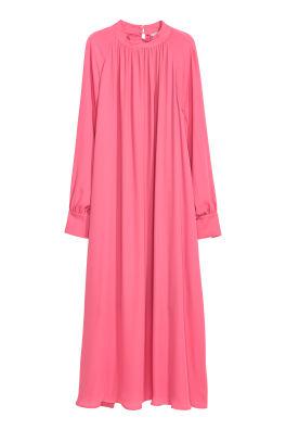 307e81803360 Šifónové šaty