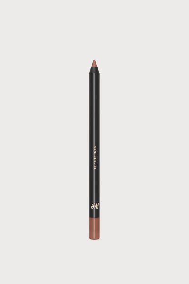 Lippenkonturenstift - Pecan Praline - Ladies | H&M AT
