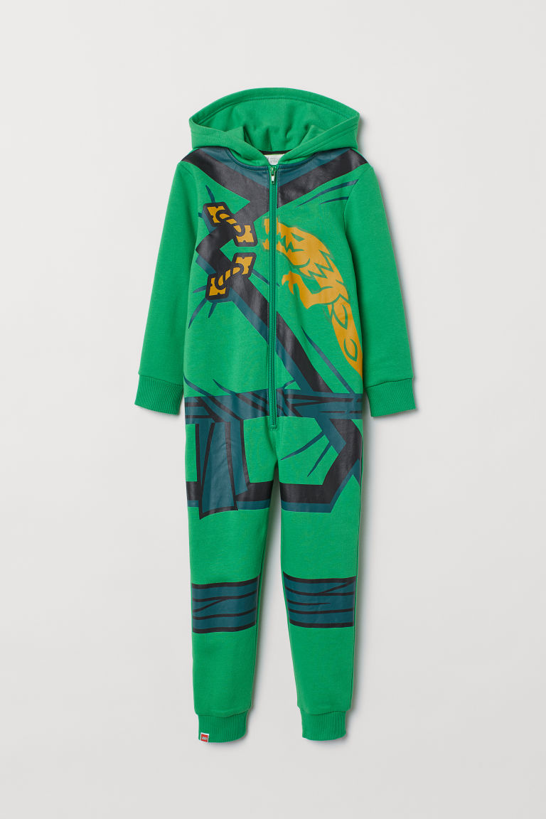 Kostüme für Jungen – Größe 92-140 – Kindermode kaufen | H&M DE