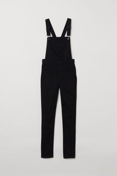 best collection classic chic clearance sale Bib Overalls