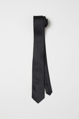 7e17b2f53c96 Ties & Bow Ties | Pocket Handkerchiefs | H&M US