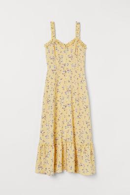 2e8a505dd1ddf Yeni Ürünler - Kadın Giyim | H&M TR