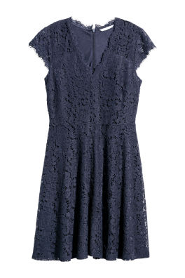 4601eb3b24dd9e Kanten jurk