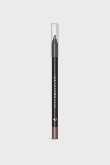 Eyeliner - Over The Taupe - Ladies | H&M GB