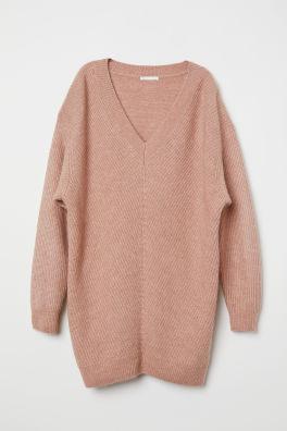 839c8f585936b2 Pullover | Strickpullover für Damen | H&M DE