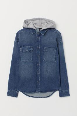 neue Produkte für Ausverkauf angemessener Preis SALE – Jacken für Jungen – Größe 134-170 – Outdoormode für ...