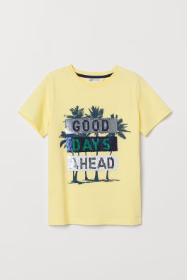 713eefde Boys' Clothing - 8-14+ years - Shop Kids Clothing Online | H&M US