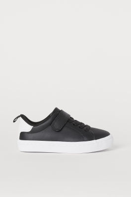 04abf3c6af Boys Sneakers - 18 months - 10 years - Shop online | H&M US