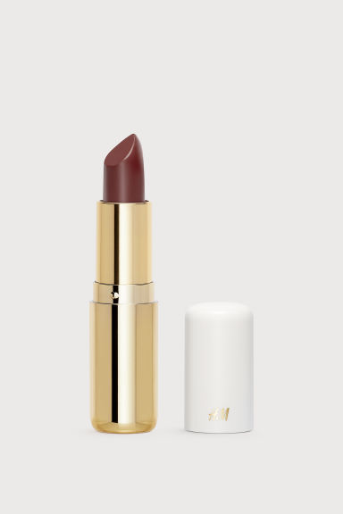 Cream lipstick - Clay With Me - Ladies | H&M GB