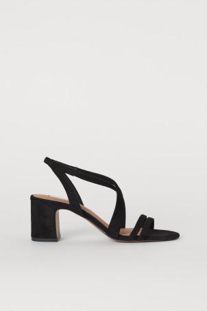 19a9d4fc7b5 Skor - Shoppa damskor online eller i butik | H&M SE | H&M SE
