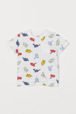 243235e6b Tops y camisetas para bebés niño - Ropa para bebés