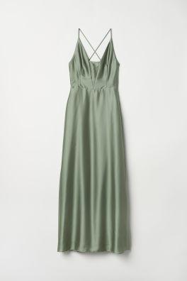 e951d9c7af80 Dlhé šaty