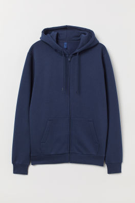 339b21845 SALE - Men's Hoodies & Sweatshirts - Men's clothing | H&M US