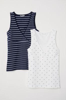 3172c252fb9cc Maternity Wear - Shop the latest trends online   H&M GB