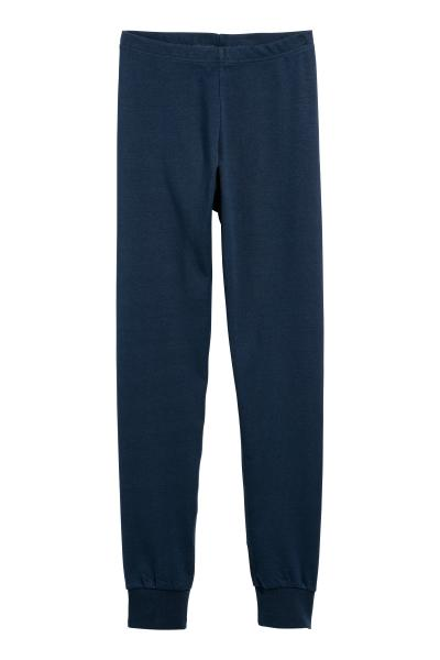 H&M - 2-pack pyjamas - 5