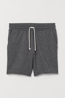 52c67ad499734 Basics - Shop Men's Basics clothes online | H&M US