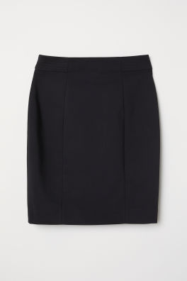 fc17a91f46 SALE | Skirts | Maxi, Denim & Pencil Skirts | H&M US