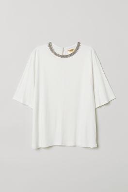 a078922a90fde8 SALE - Tops - Shop Women s clothing online