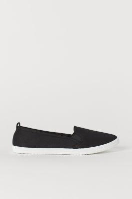 e653828b51 Dámské boty – nakupujte dámské boty online