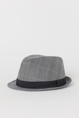af2bdebe222 Men s Hats   Gloves