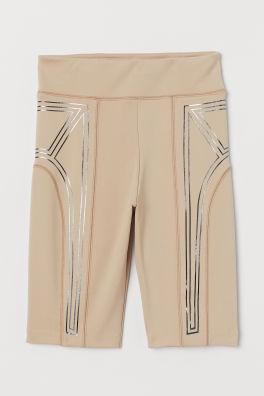 54f3b34c2cc3c1 Shorts Femme | Taille Haute, en Jean. Mini Shorts | H&M FR