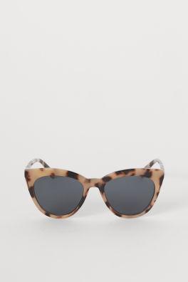 b0cee426b44 Sunglasses For Women