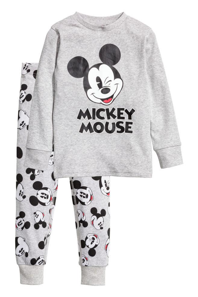 c79d15ed5d8 Tricot pyjama