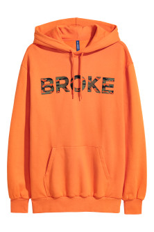 93dcaef0 Hoodies & Sweatshirts For Men | H&M