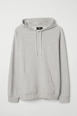 Sale Mens Hoodies Sweatshirts Mens Clothing Hm Us