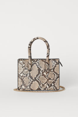 34000ee658303 Women's Handbags | Crossbody Bags, Totes & Purses | H&M US