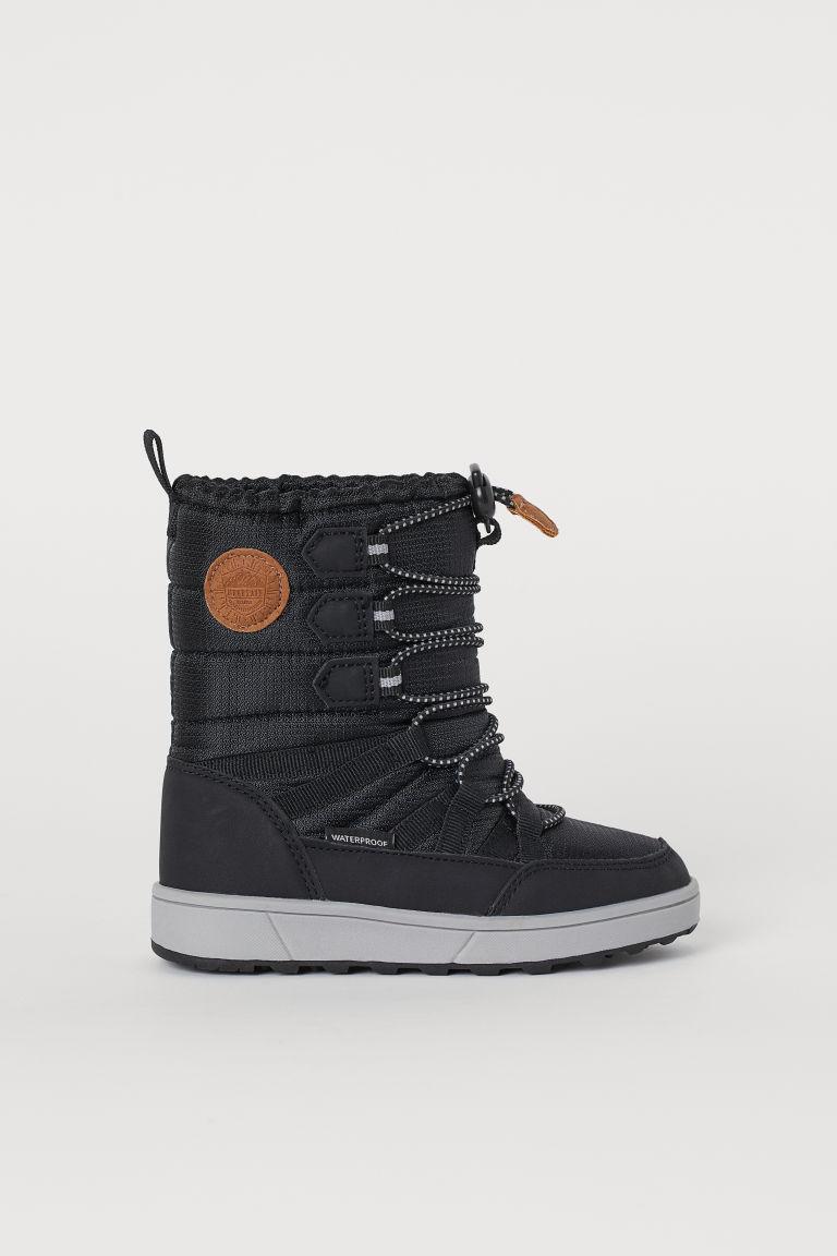 clasic top fashion pantofi de alergat Cele mai ieftine încălţăminte pret ieftin h m ghete iarna bebe -  zanesiursitoare.ro