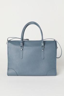 c79d3393cc8a1 Bags | Handbags For Women | H&M CA