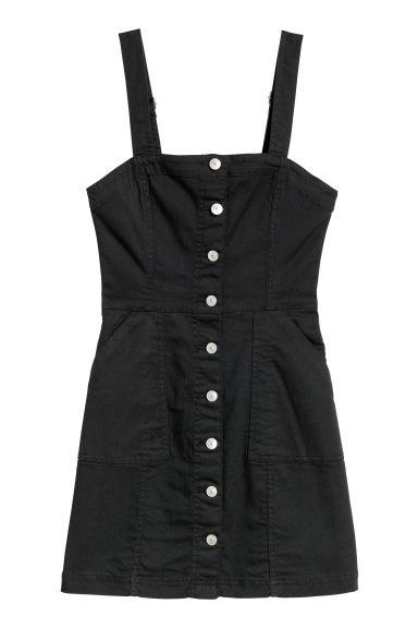 60% barato en venta en línea calzado Vestido vaquero