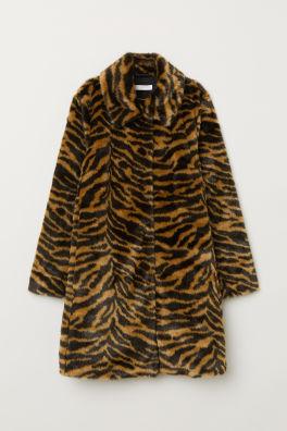 9e74ebc26d7 SALE - Jackets & Coats - Shop Women's clothing online   H&M US