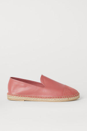 d37ddf2aa8f SALE - Women's Shoes - Shop At Better Prices Online | H&M GB