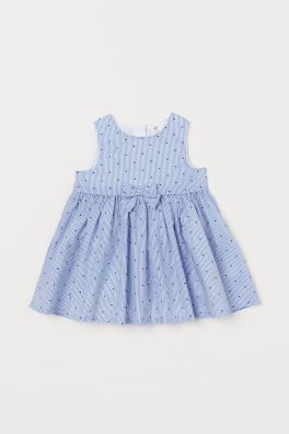 ea600bec72 Baby Girl Clothes